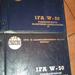 Album - IFA könyvek