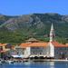 Album - Horvátország 2012
