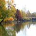 Galamboki tó