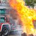 2009 10 10 Tűzoltási bemutató