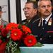 125 éves a Siklósi Tűzoltóság (03)