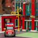 2010 03 20 LEGO tűzoltóautó építés 08