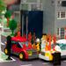 2010 03 20 LEGO tűzoltóautó építés 09