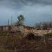 Pécsi szénbányák szénosztályozója (már elbontva) 2