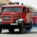 2010 05 02 Országos Tűzoltónap Pásztón 12