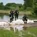 2010 05 19 Árvíz Lapáncsán 31