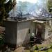2010 05 04 Munkában a tűzoltók 033