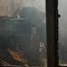 2010 05 04 Munkában a tűzoltók 018