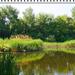 Album - Göd - Feneketlen tó és Dunapart