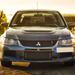 Album - Mitsubishi Evo