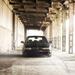 Album - BMW E39 Touring