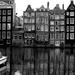 Amsterdam re