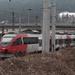 4024 079 Innsbruck (2018.02.17).