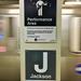 Chicago-i metró