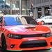 Dodge Charger Daytona 392
