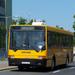 EVL-422 - SZ (Révai Miklós utca)