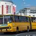 ELJ-967 - 17B (Árkád körforgalom)