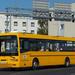 EZY-622 - CITY (Árkád körforgalom)
