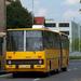 ELJ-966 - Révai Miklós utca