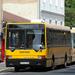 FHG-769 - SZ (Révai Miklós utca)