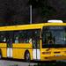 GFA-816 - 11B (Kálóczy tér)