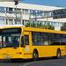 GNW-093 - 17B (Árkád körforgalom)
