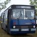 HFY-744 - Polgár, Archeo Park