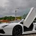 Album - Lamborghini Aventador