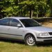 Album - VW Passat 1.8 125LE eladó