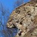 05 Méretes kőorr