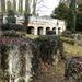 Pálmaházi romok