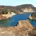 01 Rudabányai-tó