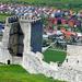 05 Város a vár alatt