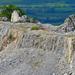 08 Bélkő sziklái