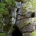 09 Víznyelő barlang