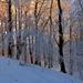 07 Tél a Karancson
