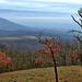 12 Távolban az apci Somlyó-hegy