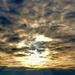 06 Égbolt a kőbánya felett