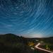 StarStaX IMG 2423-1-IMG 2472-50 lighten-1