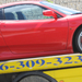 Album - Ferrari mentés ismét