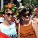 Budapest Pride, 2015. - 2014. - 2011.