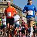 Spar Budapest maraton 2014. -  2016.