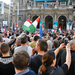 Mi vagyunk a többség - demonstráció (5)