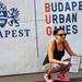 Album - Budapest Urban Games   II.Duna-átúszás, 2018.