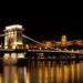 Album - Budapest 2012.11.16.
