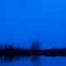 Kék balaton