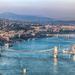 Kék Duna
