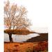 Album - Archív 2011 ősz 2
