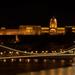 Album - Budapest éjszaka