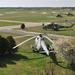 Album - Szolnoki helikopterbázis